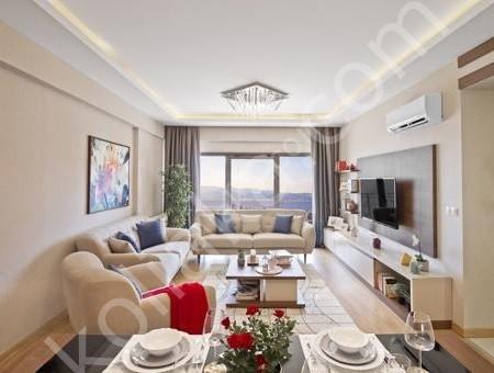 comment vendre son appartement rapidement. Black Bedroom Furniture Sets. Home Design Ideas